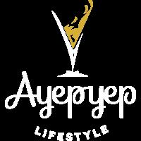 Ayepyep Logo